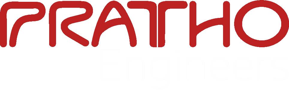PRATHO Engineers
